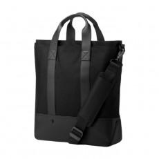 حقيبة اربان انفاي 14 من اتش بي  (7XG58AA) - أسود