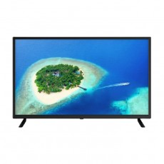 Wansa 32-inch HD LED TV (WLE32J7756)