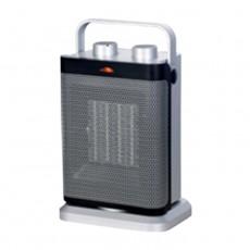 مدفأة الهالوجين الكهربائية من جراتيوس (GPFH1802TC)