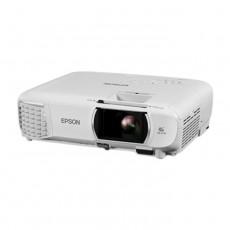 جهاز بروجكتور كامل الوضوح بدقة 1080 بكسل من ابسون (EH-TW750)