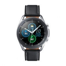 Samsung Galaxy Smart Watch 3 45mm - Silver