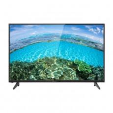 Wansa 32inch HD LED TV | Xcite Kuwait