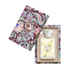 Bracken by Amouage for Men 100 ML. Eau de Parfum Price in Kuwait | Buy Online – Xcite