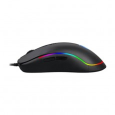 Sades S11 Revolver RGB Gaming Mouse Price in Kuwait | Buy Online – Xcite