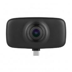 كاميرا كيوكام 360 لاجهزة  USB-C