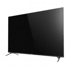 Wansa 82-inches UHD Smart LED TV - (WUD82J8863S)