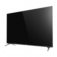 تلفزيون ونسا الذكي ال اي دي فائق الوضوح بحجم 82 بوصة (WUD82JOA63S)
