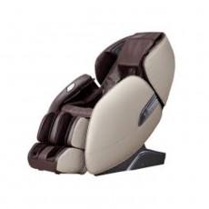 كرسي أي رست للمساج - (SL-A389-2)