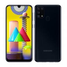 Samsung Galaxy M31 - 128GB Phone - Black