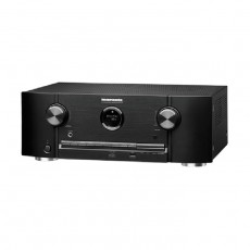 Maratntz 7.2 Channel 4K Dolby Atmos 75W  AV Receiver (SR5014)