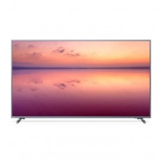 Philips 70-inch 4K UHD LED Smart TV - (70PUT6774)
