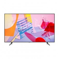"Samsung 55"" Ultra HD Smart QLED TV (QA55Q60T) in Kuwait 