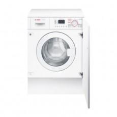 Bosch Built-In 7/4 KG Washer Dryer Price in Kuwait | Buy Online – Xcite