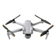 DJI Air 2S Drone in Kuwait | Buy Online – Xcite