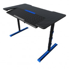 Buy Sades Alpha Gaming Table in Kuwait   Buy Online - Xcite Kuwait