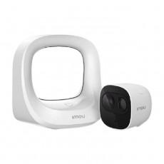 قاعدة نظام داهوا لومو سيل برو + كاميرا واحدة