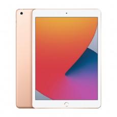 Apple iPad 8 128GB 10.2-inch Wifi Tablet - Gold