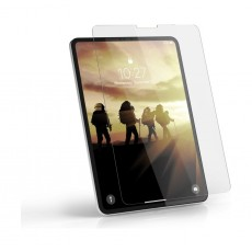 UAG Ipad Pro 12.9 Inch Glass Screen Protector (1413900) - Clear