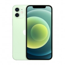 Apple iPhone 12 Mini 128GB 5G Phone - Green