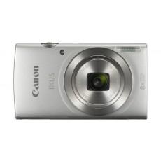 كاميرا كانون إكسيس ١٨٥ الرقمية