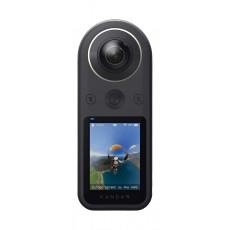 Kandao QooCam 8K HDR Full View Camera
