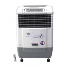 Kenstar 16L Air Cooler in Kuwait | Buy Online – Xcite