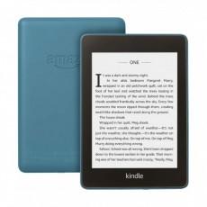 Amazon Kindle Paperwhite 32GB WiFi Tablet - Blue
