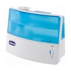 جهاز ترطيب الهواء البارد برذاذ مريح للأطفال من شيكو