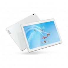 Lenovo Tab M10 10.1-inch 32GB Tablet (ZA4K0025AE) - White
