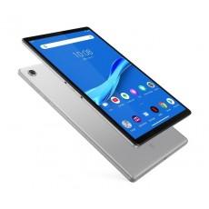 """Lenovo Tab M10 64GB 4G 10.1"""" FHD Tablet - Grey"""
