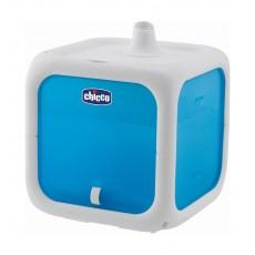 جهاز ترطيب الهواء الساخن هيومي ريلاكس للأطفال من شيكو