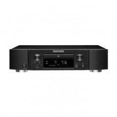 Marantz ND8006 Hi-Fi Digital Network CD Audio Player Price in Kuwait | Buy Online – Xcite