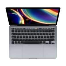 Apple Macbook Pro 10th Gen Core i5 16GB RAM 1TB SSD 13.3-inch Laptop (MWP52AB/A) - Space Grey