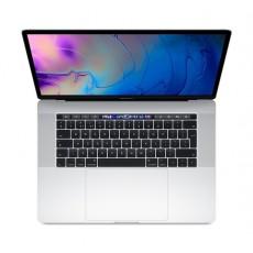 Apple Macbook Pro Core i5 8GB RAM 256GB SSD 13 Inch Laptop (MV992AB/A) - Silver