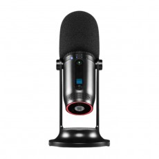 Thronmax MDrill One Pro USB Gaming Microphone in Kuwait | Buy Online – Xcite