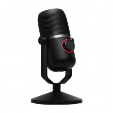 Thronmax MDrill Zero Plus USB Gaming Microphone in Kuwait | Buy Online – Xcite