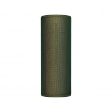 مكبر الصوت ميجابووم ٣ اللاسلكي المحمول من ألتيميت إيرز (984-001403) - أخضر
