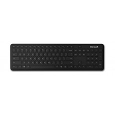 Microsoft Bluetooth Keyboard (QSZ-00016) - Black