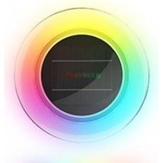 Mipow Playbulb Bluetooth Smart Solar-Powered Color LED Pool Light (BTL601)