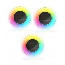 Mipow Playbulb Pool Light BTL601 - (3Pcs)