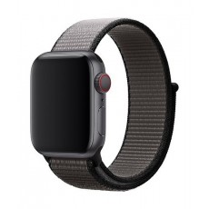 Apple Watch 40mm Anchor Gray Sport Loop