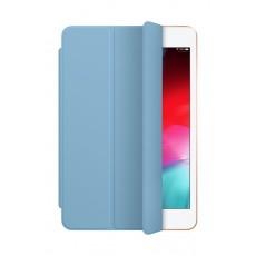 Apple iPad Mini Smart Cover - Cornflower 1