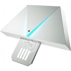 مجموعة توسيع لوحة الإضاءة من نانوليف - ٣ حزم