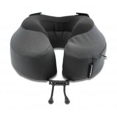 Cabeau Evolution S3 Travel Pillow - Steel 3