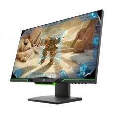 HP 27-inch Full HD Gaming Monitor - 3WL54AA 5