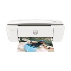 HP DeskJet Ink Advantage 3775 All-in-One Printer (T8W42C)