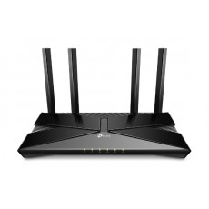 TP Link Archer AX10 AX1500 Wi-Fi 6 Router