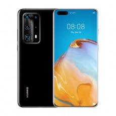 Huawei P40 Pro+ 256GB 5G Phone in Kuwait | Buy Online – Xcite