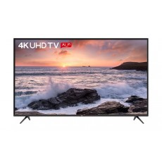 TCL 50 inch UHD Smart LED TV - (L50P65US)