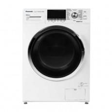 Buy Panasonic 16/8 KG Front Load Washer Dryer in Kuwait | Buy Online – Xcite